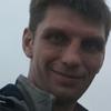 Михаил, 38, г.Южно-Сахалинск