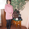 Светлана, 37, г.Ртищево