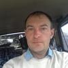 Дима, 30, г.Краснодар