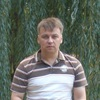 Имя, 44, г.Москва