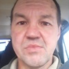 Walera, 49, г.Нерюнгри
