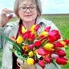 vera, 58, г.Martina Franca