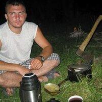 андрей, 36 лет, Водолей, Калуга