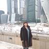Марина, 48, г.Ростов-на-Дону