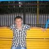 Дмитрий Nikolaevich, 40, г.Ставрополь