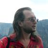 Денис, 46, г.Самара