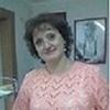 Светлана, 48, г.Гурьевск
