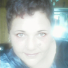 Марина, 40, г.Владивосток
