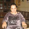 Наталия, 25, г.Чебоксары