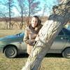 Анастасия, 38, г.Сызрань