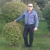 виталя, 44, г.Ангарск
