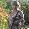 Ирина, 59, г.Ангарск