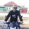 Иван, 20, г.Миасс