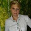 Татьяна, 44, г.Астрахань