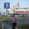 Геннадий, 47, г.Зеленоград