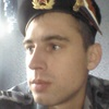 Владимир, 25, г.Кострома