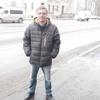Игорь, 52, г.Самара