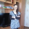 анджела, 40, г.Березник