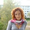 Ирина&Андрей, 31, г.Брянск