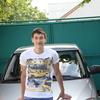 Дмитрий, 22, г.Белгород