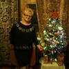 АННА, 56, г.Ухта