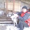 Владимир, 59, г.Нижняя Тура