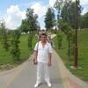 НИКОЛАЙ БАЛЛА, 47, г.Петропавловск-Камчатский