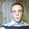 Михаил, 26, г.Докшицы