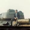 Геннадий, 57, г.Смоленск