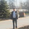 Сергей, 41, г.Зимовники