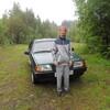 Александр, 40, г.Верхний Уфалей