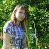 Мария, 20, г.Иваново
