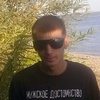 олег, 22, г.Якутск