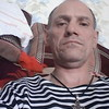 Игорь, 46, г.Екатеринбург