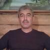 Сухроб, 54, г.Екатеринбург