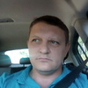 Владимир, 41, г.Новокузнецк