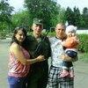 Александр, 22, г.Семенов