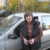 Ирина, 73, г.Москва