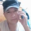 Рика, 43, г.Астана