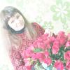 Ольга, 35, г.Братск