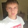 Филипп, 23, г.Ставрополь
