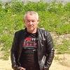 Имя, 41, г.Владивосток
