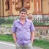 Виктор, 50, г.Бийск