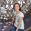 Римма, 36, г.Казань