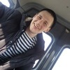 Максим, 25, г.Алексин