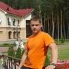 Дмитрий, 32, г.Смоленск