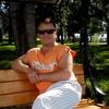 Юрий, 56, г.Хабаровск