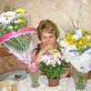 лариса, 58, г.Рязань