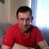 ИГОРЬ, 51, г.Горнозаводск