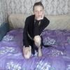 анджела, 40, г.Архангельск
